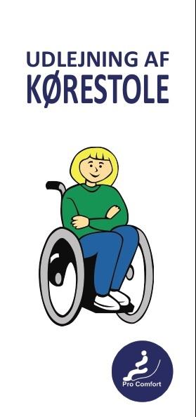 Forside_udlejning af kørestole