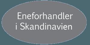 Eneforhandling af Shanes Neck Brace i Skandinavien